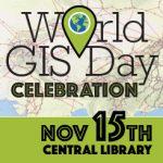 GISDay-Nov15-245x275 (1)